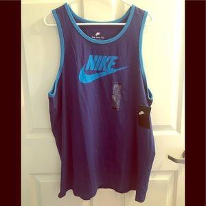 Nike Tank Top *NWT*